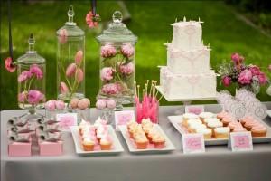 mesa-dulce-boda