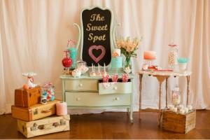 mesa-dulce8 (1)