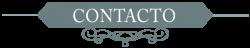 separador_contacto