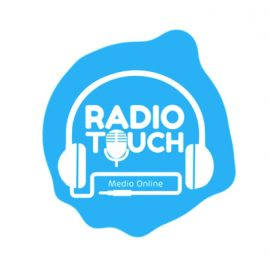 cap-radio-touch