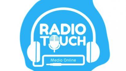 cap-radio-touch
